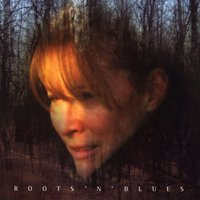 Roots N' Blues — Nanette Workman