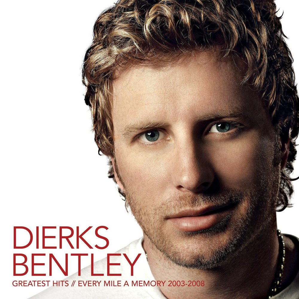 dierks single men Frederick dierks bentley (born november 20, 1975) is an american country music singer and songwriter in 2003, he signed to capitol nashville and released his eponymous debut album  both it and its follow-up, 2005's modern day drifter , are certified platinum in the united states.