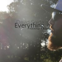 Everything (feat. Refuge) — David Seida