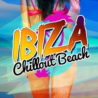 Ibiza Chillout Beach — Chillout, After beach ibiza lounge, Cafe Tahiti Bora Bora, After beach ibiza lounge|Cafe Tahiti Bora Bora|Chillout