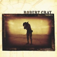 Twenty — Robert Cray