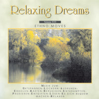 Relaxing Dreams Vol.XVI — Charisma