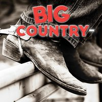 Big Country — Countryhits