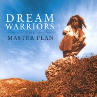 The Master Plan — Dream Warriors