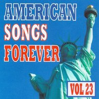 American Songs Forever, Vol. 23 — сборник