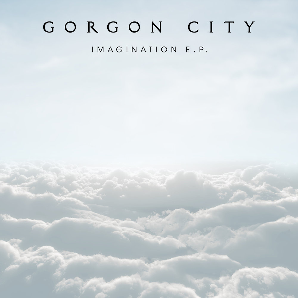 ПЕСНЯ GORGON CITY FEAT KATY MENDITTA IMAGINATION СКАЧАТЬ БЕСПЛАТНО