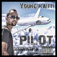 Play With It — Young Haitti