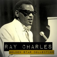 Ray Charles Golden Star Collection — R. Charles