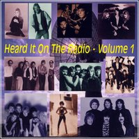 Heard It On the Radio - Volume 1 — сборник
