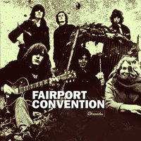 Chronicles — Fairport Convention