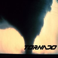 Tornado — William Arigintieri