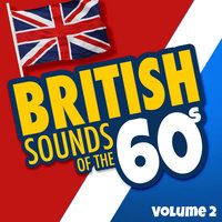British Sounds of the 60's - Vol. 2 — Billy Fury