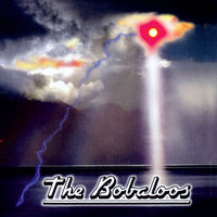 The Bobaloos — The Bobaloos