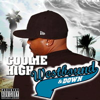 Westbound and Down — Coolie High