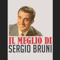 Sergio Bruni - Vol.2 Napule E' 'Na Canzone