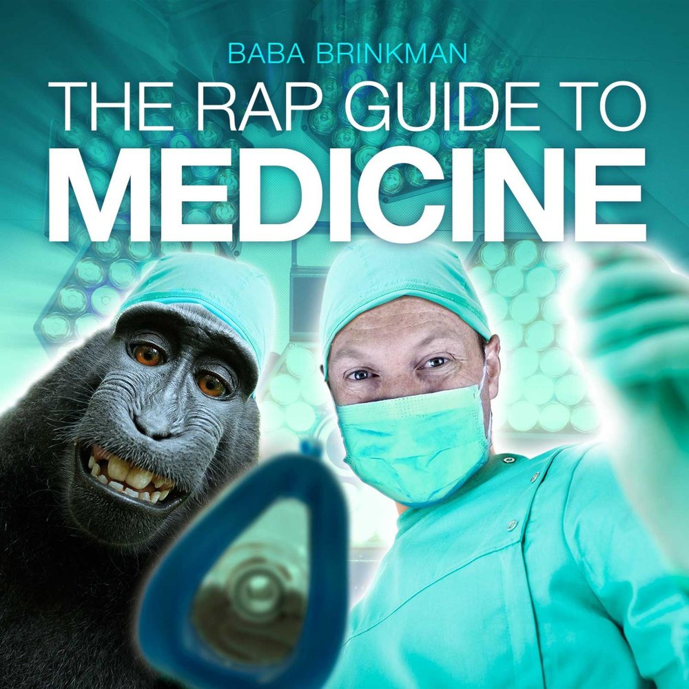 a skeptics guide to sports medicine List of scientific skeptics this is a list of and alternative medicine james alcock she currently is a co-host on the skeptics' guide to the universe.