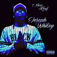New Leaf - EP — Joseph Whiley
