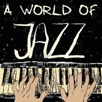 A World of Jazz — Жюль Массне