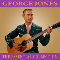 The Essential Collection — George Jones