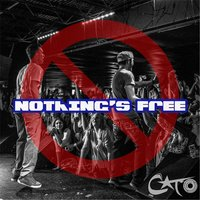 Nothing's Free — Cato