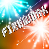 Firework(in the style of Katy Perry) — Deanna
