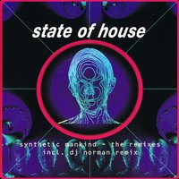 Synthetic Mankind — State of House
