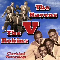 The Robins V The Ravens — The Robins