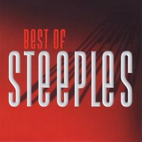 Best Of Steeples — Steeples