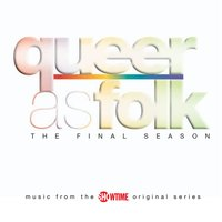 Queer as Folk - The Final Season — сборник