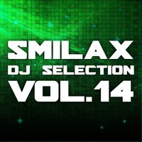 Smilax DJ Selection Vol. 14 — сборник