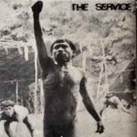 Foma — The Service