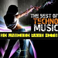 The Best of Techno Music — сборник
