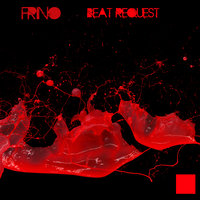 Beat Request — Frino
