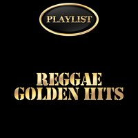 Playlist Reggae Golden Hits — сборник