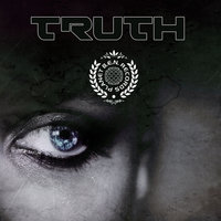 Truth — Dark Nebula