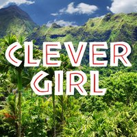 Clever Girl — David Unger