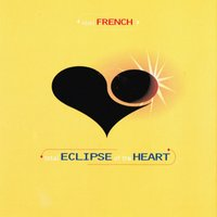 Total Eclipse Of The Heart — Nicki French