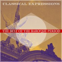 Classical Expressions: Best of the Baroque Period — сборник