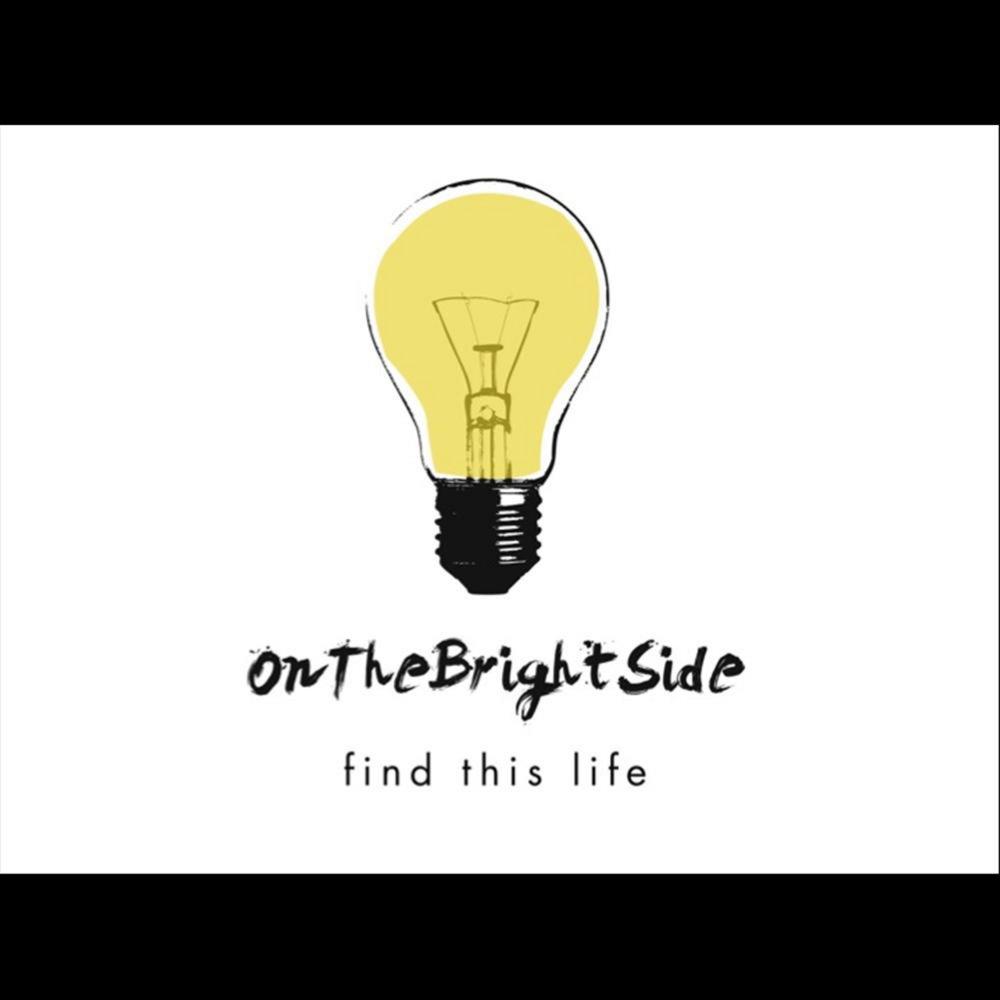 mo bright side found - 800×800