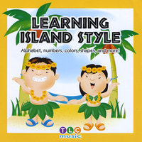 Learning Island Style — Tlc for Kids