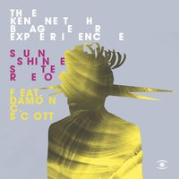 Sunshine Stereo Remixes — The Kenneth Bager Experience, Damon C. Scott