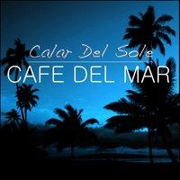 Cafe Del Mar Calar Del Sole
