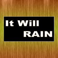 It Will Rain (Bruno Mars Tribute) — If I Lose You Baby