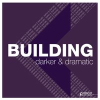 Building - Darker & Dramatic — сборник
