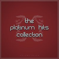 The Platinum Hits Collection,, Vol. Seven — сборник