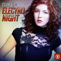 Club VIP: Electro Night, Vol. 4 — сборник