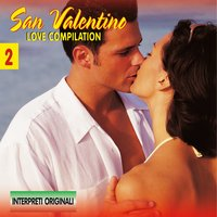 S.Valentino Love Compilation Vol.2 — сборник
