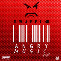 Angry Music — Swappi 4D