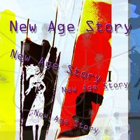 New Age Story The Collection — сборник