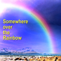 Somewhere over the Rainbow — Hawaii Feeling